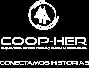 COOPERATIVA DE OBRAS Y SERVICIOS PÚBLICOS HERNANDO